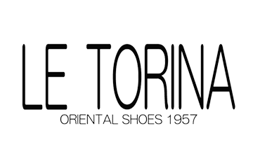 「le torina」の画像検索結果