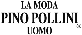 PINO POLLINI