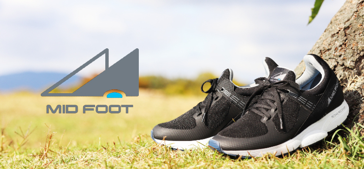 MIDFOOT